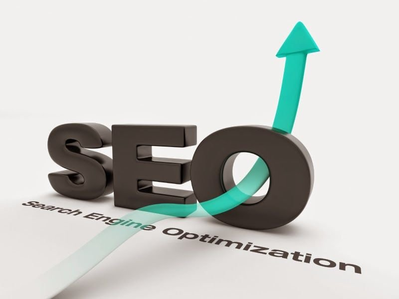 Tips for Picking the Best SEO Services Company