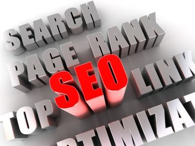 Hiring a Good SEO Company: Why is it Advantageous?