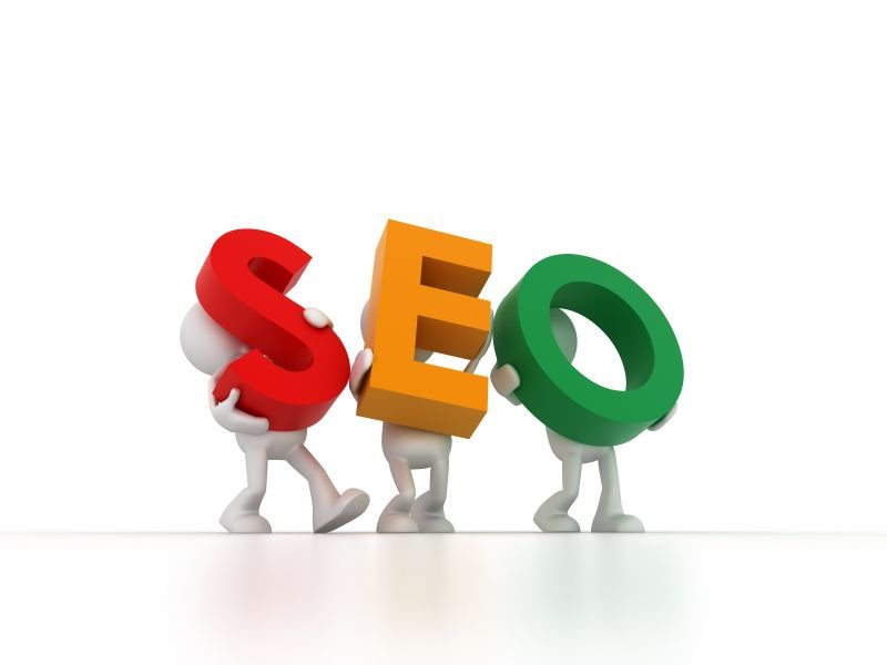 Cretaria For Choosing A Competent SEO Company