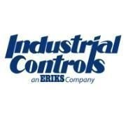 HVAC, Valves and Process Control