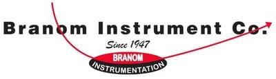 Flow, Level, Temperature, Pressure Instrumentation
