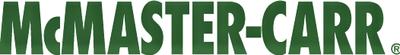 Flow Meters, Flow Transmitters, Flow Switches, and Digital Display Flow Meters