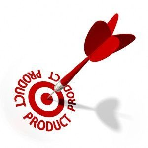 Merits of Offering Custom Promotional Products