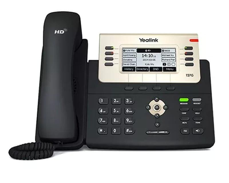 קטלוג טלפונים נבחרים
