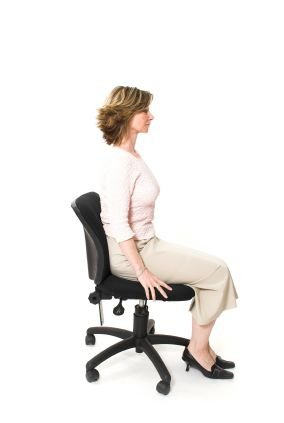 Want to Buy Ergonomic Furniture, Focus on This