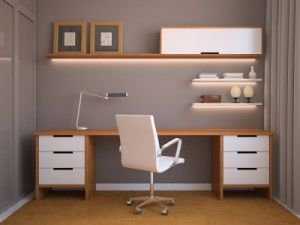 Reasons That You Should Consider Ergonomic  Furniture