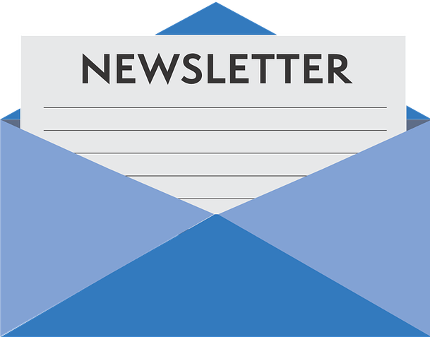 ANPDWA Newsletters
