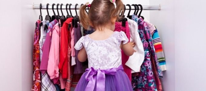 Things to Help You When Shopping For Your Children's Clothes