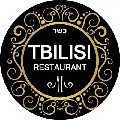 טביליסי מסעדה אוטנטית
