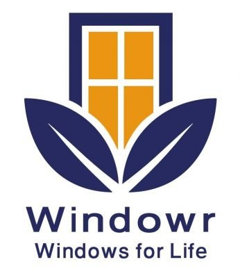 וינדור Windowr