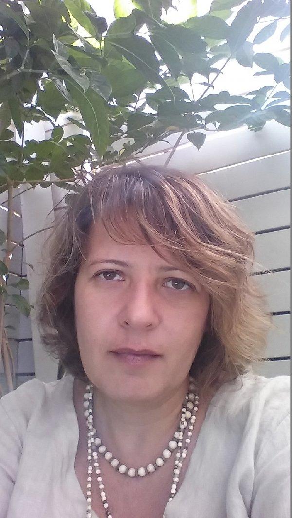 גרטה טוברובסקי