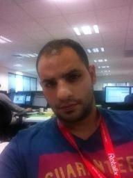 אליאב ממן