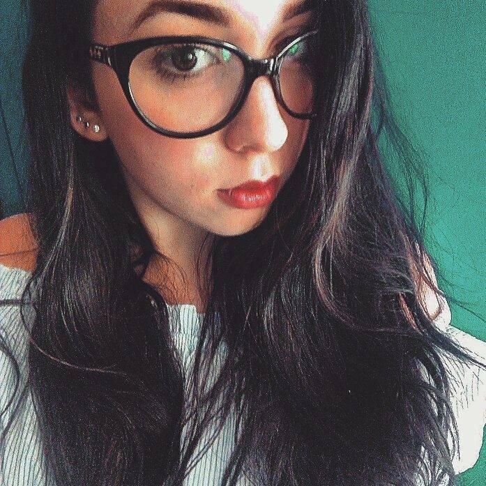 Denise Ferrati