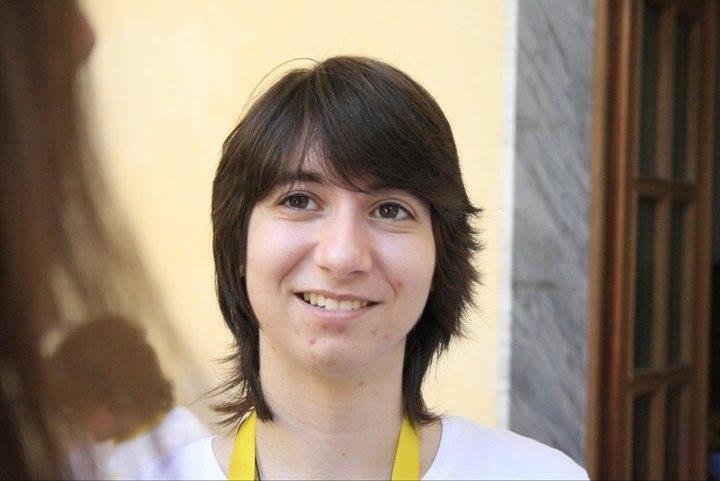 Renata Castellani