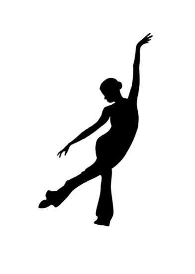 Jazz danse à La Chaux-de-Fonds
