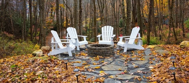 How to Choose the Best Outdoor furniture?