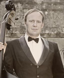 Clemens Kaesler