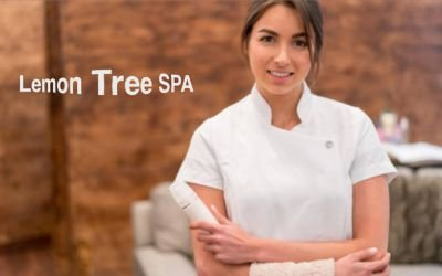 Best Massages With Authentic Techniques Professional