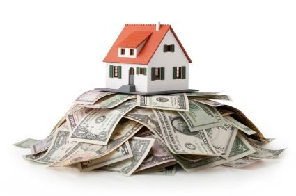 Advantages of Buying a House for Cash by a Private Investor