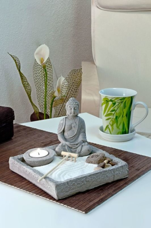 Feng Shui Consultations for Homes and Business