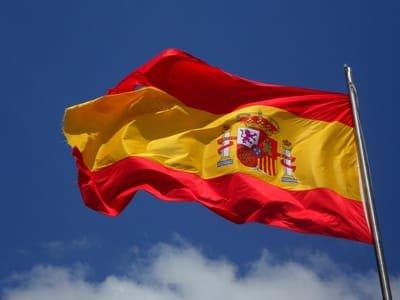 Daniel J., Spain