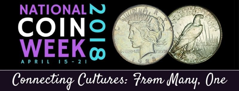 National Coin Week