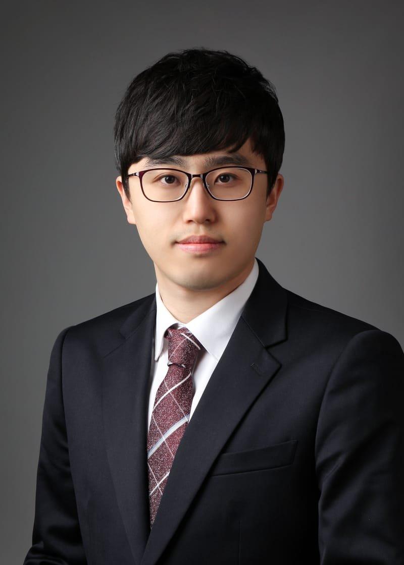박창제 변호사