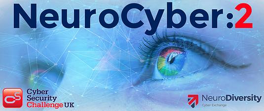 NeuroCyber:2