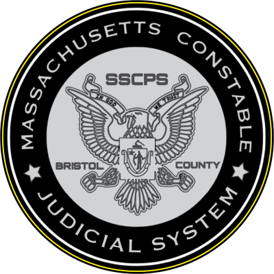 Massachusetts Process Servers & Constable | SSCPS