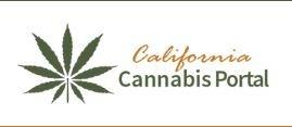 Medicinal & Adult-Use Cannabis Regulation and Safety Act (MAUCRSA)