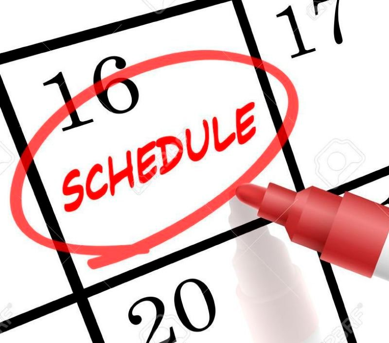 ca edd withholding schedules for 2018 balancewise bookkeeping