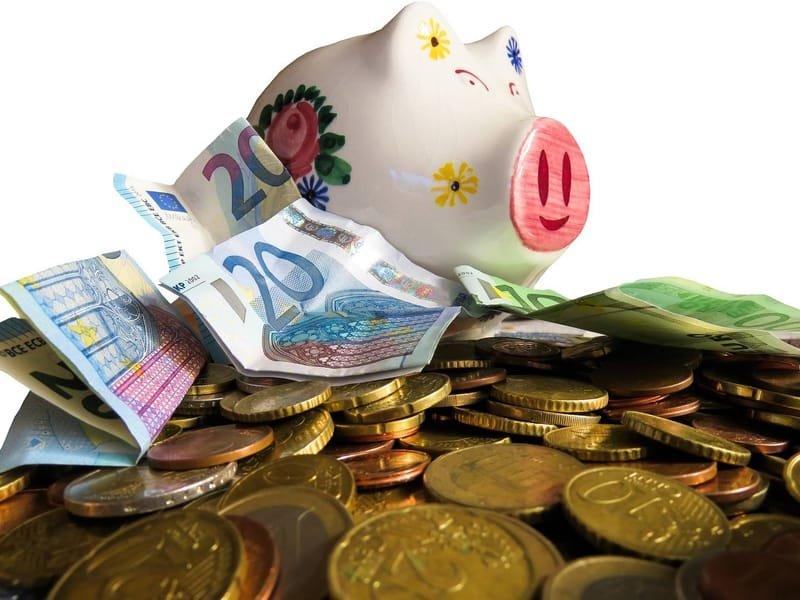 La privatización parcial de las pensiones en Suecia logra una rentabilidad media del 9,6%