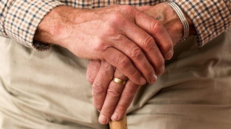 Las pensiones vistas desde Bruselas: España no es vieja, es demasiado generosa