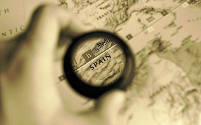 La OCDE mejora la perspectiva de España pero advierte sobre las pensiones