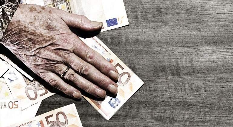 La Seguridad Social podrá nutrirse de ingresos voluntarios de los cotizantes que mejorarían su pensión futura