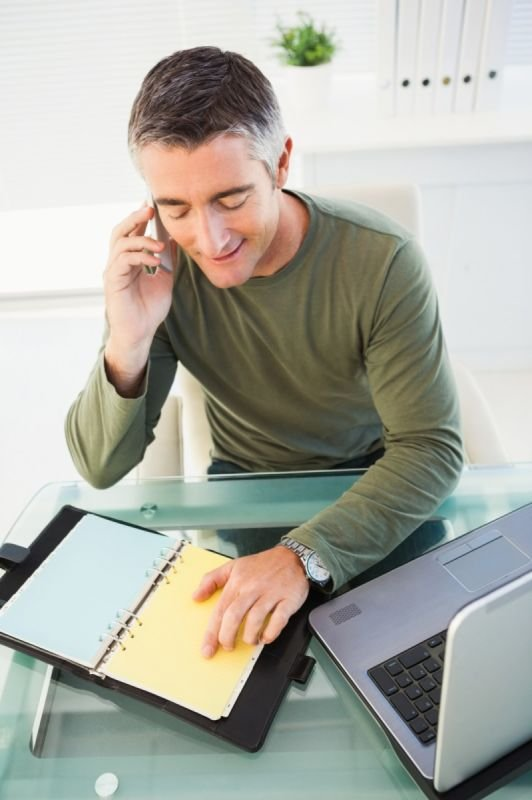 Tips for Making Money Using The Pay Per Call Software
