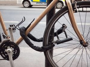 Tips for Choosing the Best Bike Lock