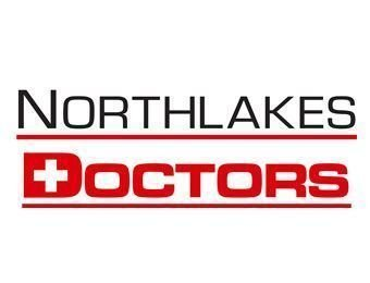 NorthLakes Doctors
