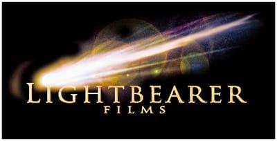 Light Bearer Films