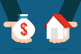 Get Multiple Interest Rate Quotes