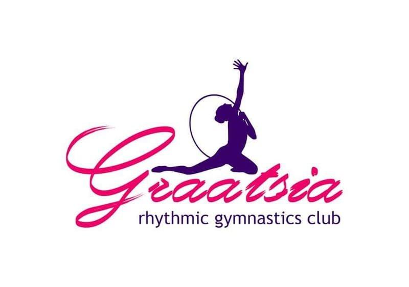 Graatsia - rhythmic gymnastics club
