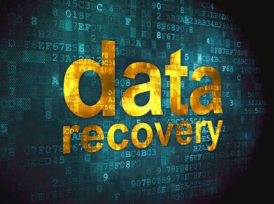 datarecoveryblog