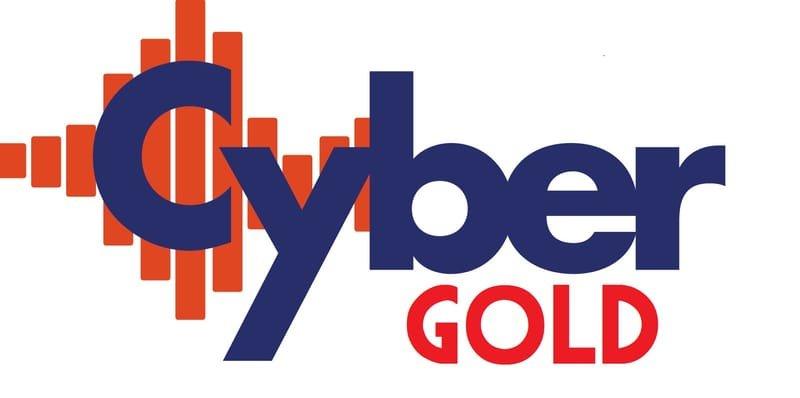 Cyber Gold Schedule