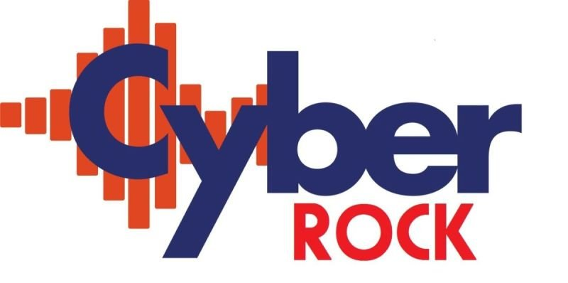 Cyber Rock Schedule