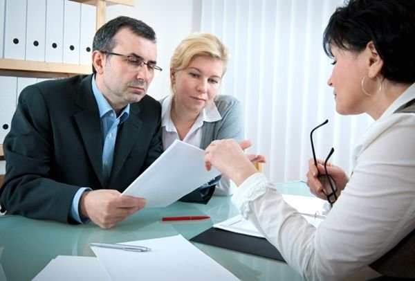Guidelines for Finding the Right Divorce Attorney