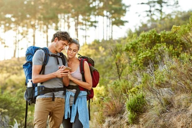 Reasons Why You Ought To Consider Hiking GPS for Your Hike