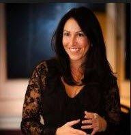 Tanya Mann Rennick, The Black Pearl Club