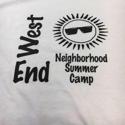West End Summer Camp