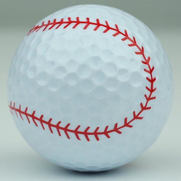 Houston Mustangs Baseball 16th Annual Golf Tournament