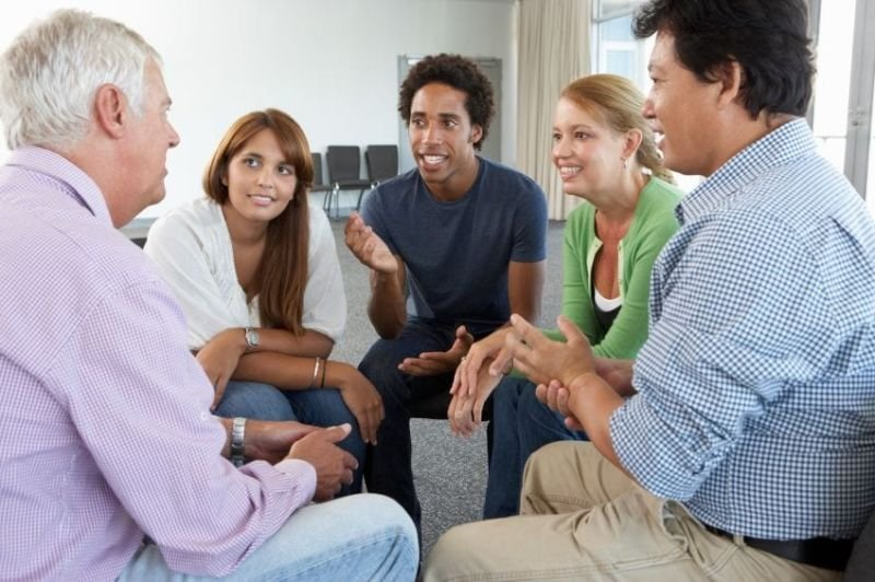 Things to Consider When One Wants to Take a Drug and Alcohol Counseling Course